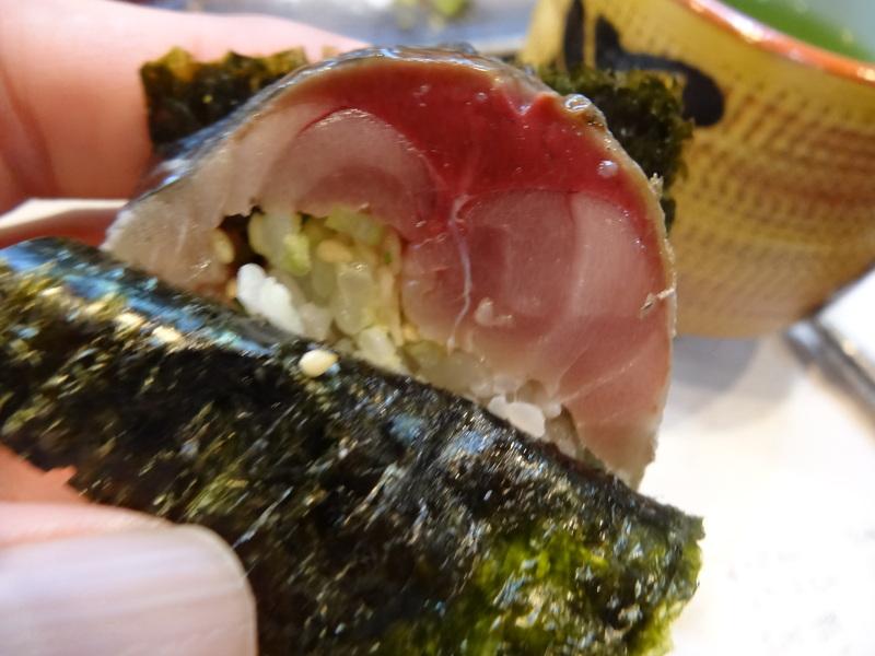千葉で一番お気に入りのお寿司屋さんです。_c0225997_18483764.jpg