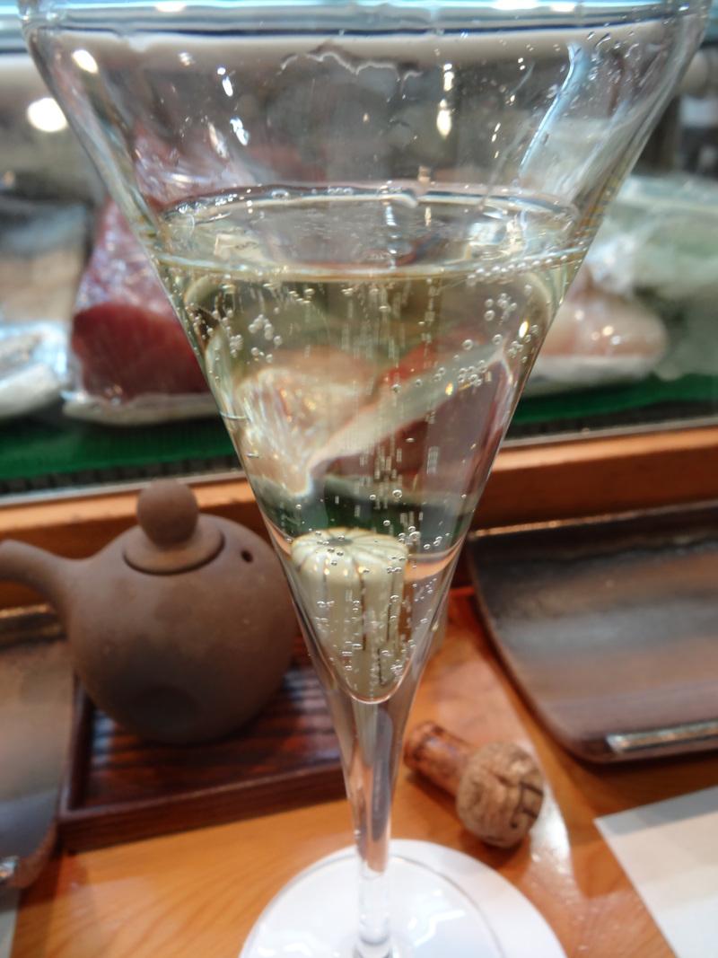 千葉で一番お気に入りのお寿司屋さんです。_c0225997_836117.jpg
