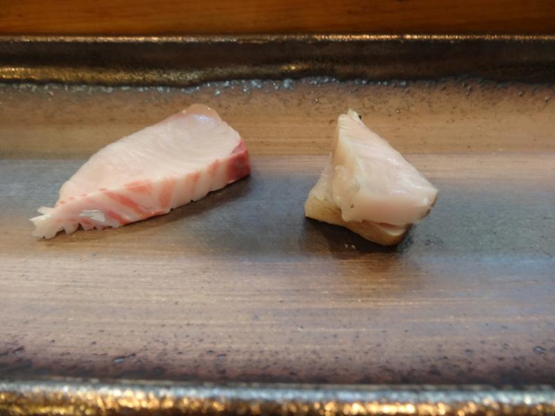 千葉で一番お気に入りのお寿司屋さんです。_c0225997_9261978.jpg