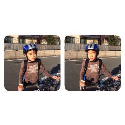 d0250799_1450561.jpg