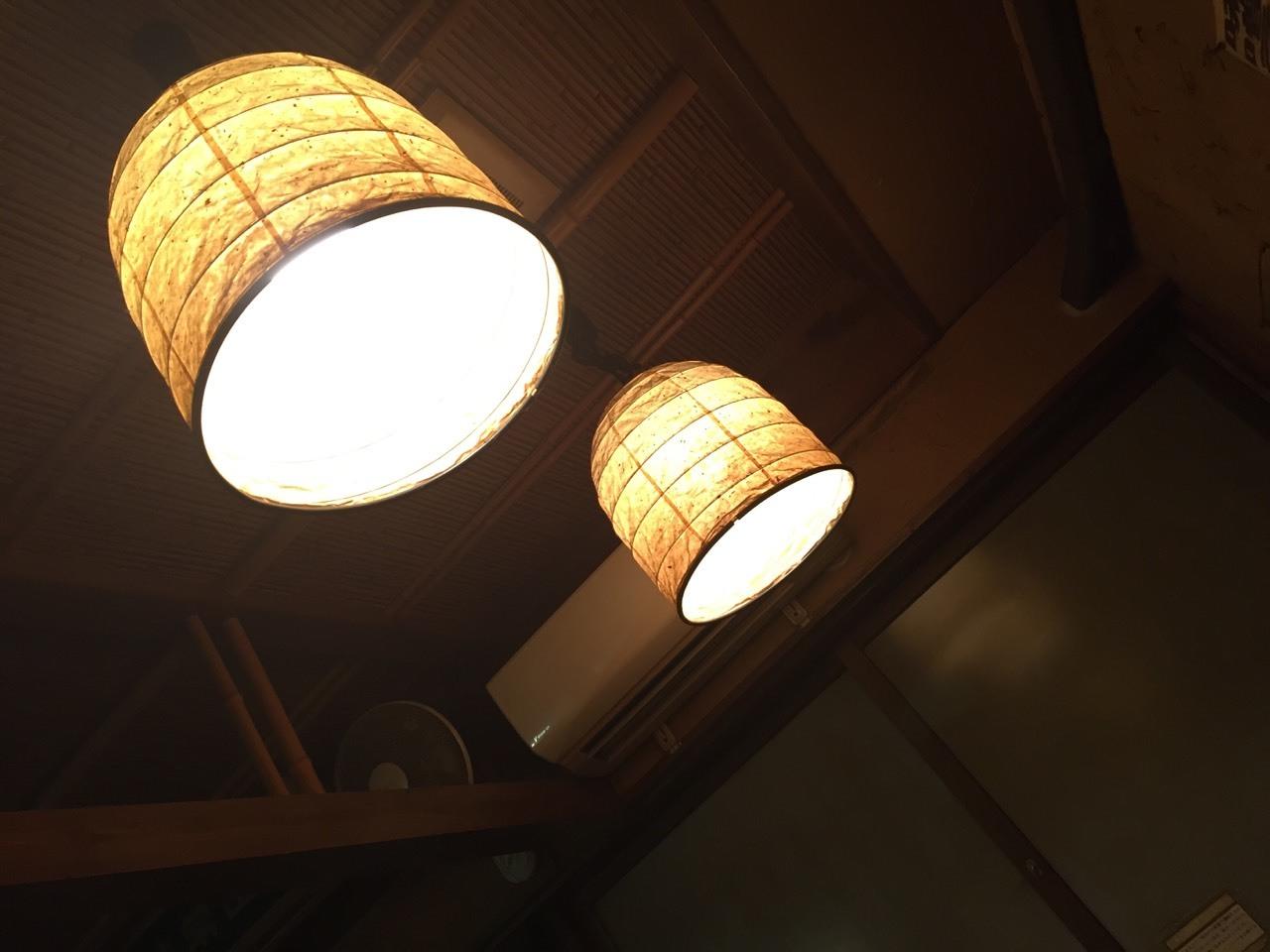 湯村温泉記録    [炭焼き  とり夢]_e0115904_05223471.jpg