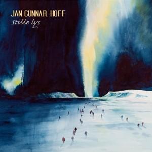 Jan Gunnar Hoff - ニュー・アルバム_e0081206_2255453.jpg