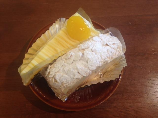 洋菓子_e0069308_16151985.jpg