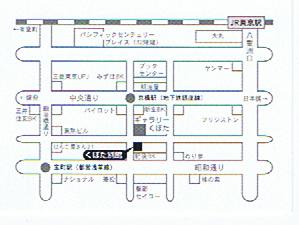 b0107314_10382769.jpg