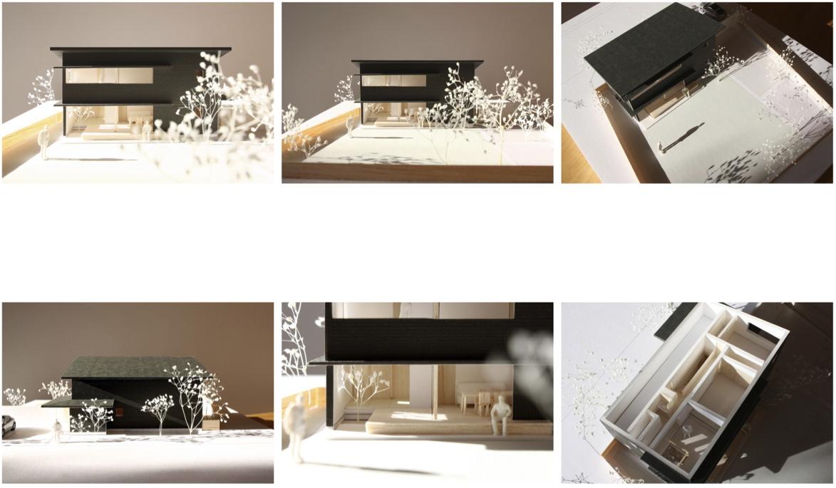 新しいプロジェクトのご紹介です。フルオーダーハウス M-House!_f0165030_11102969.jpg