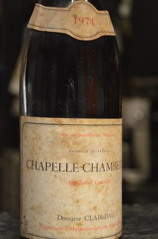 本日のグラスワイン&もろもろ_a0114049_14332664.jpg