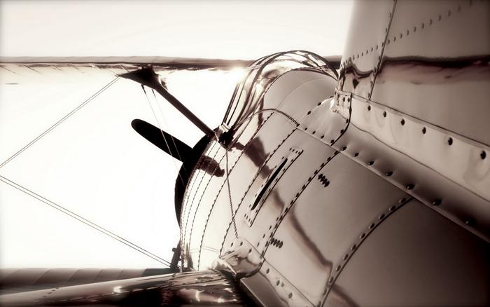21世紀のaviator\'s wrist watch_f0057849_8203343.jpg