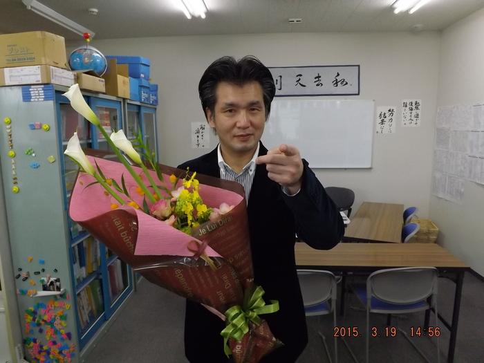 NHK_d0317056_16453638.jpg