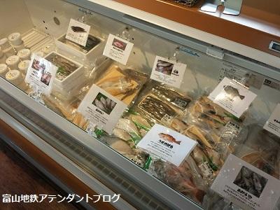 新黒部駅近くのお食事処、仁助_a0243562_10090378.jpg