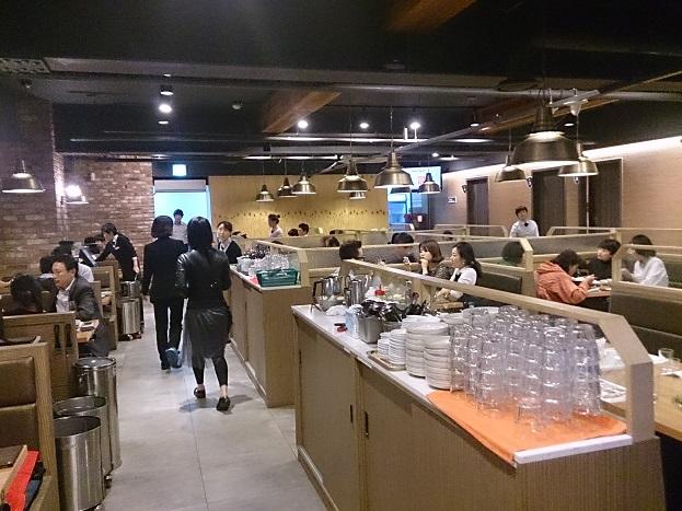 カンナムの名店 コンバウィ!_b0060363_11412439.jpg