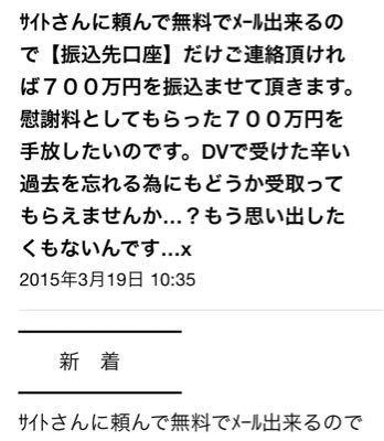 a0267370_20125278.jpg
