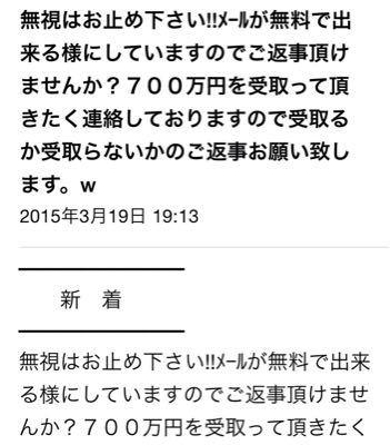 a0267370_20125472.jpg
