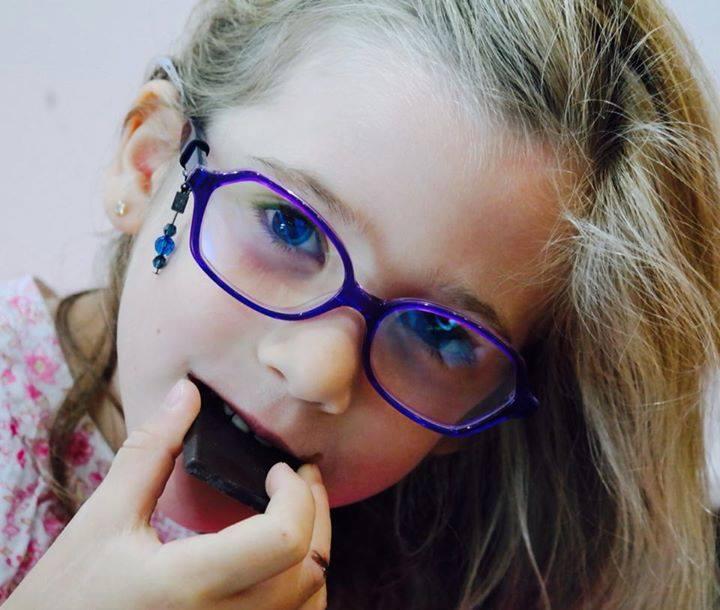 「Kids Eyewear」_f0208675_1505181.jpg