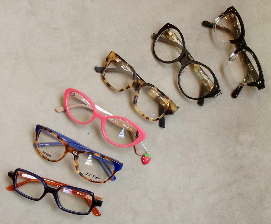 「Kids Eyewear」_f0208675_17435739.jpg