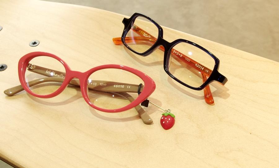 「Kids Eyewear」_f0208675_17482029.jpg