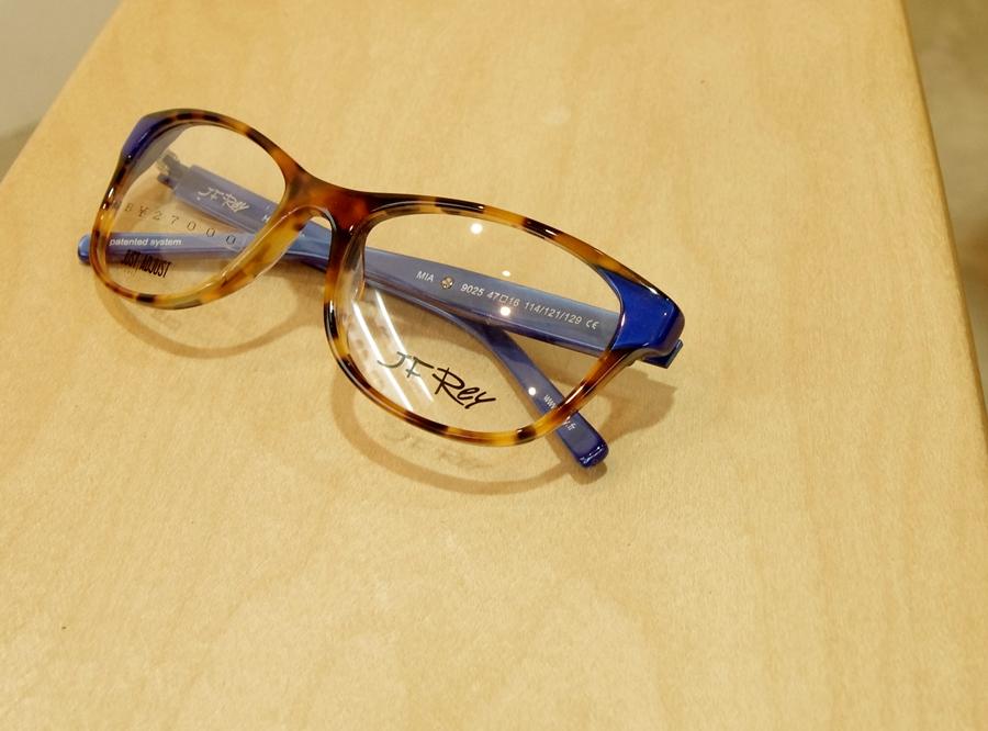 「Kids Eyewear」_f0208675_1749412.jpg