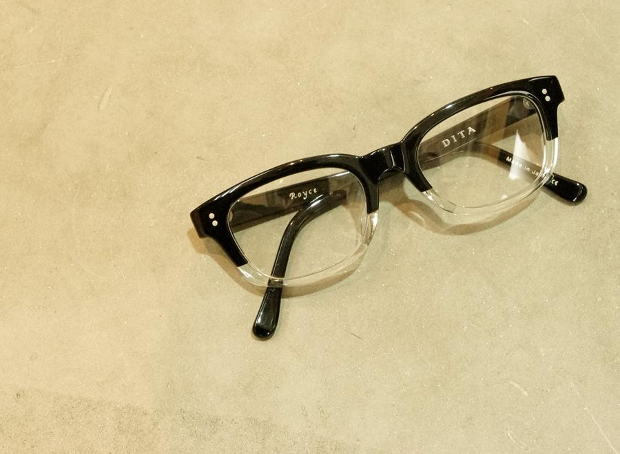 「Kids Eyewear」_f0208675_17495211.jpg