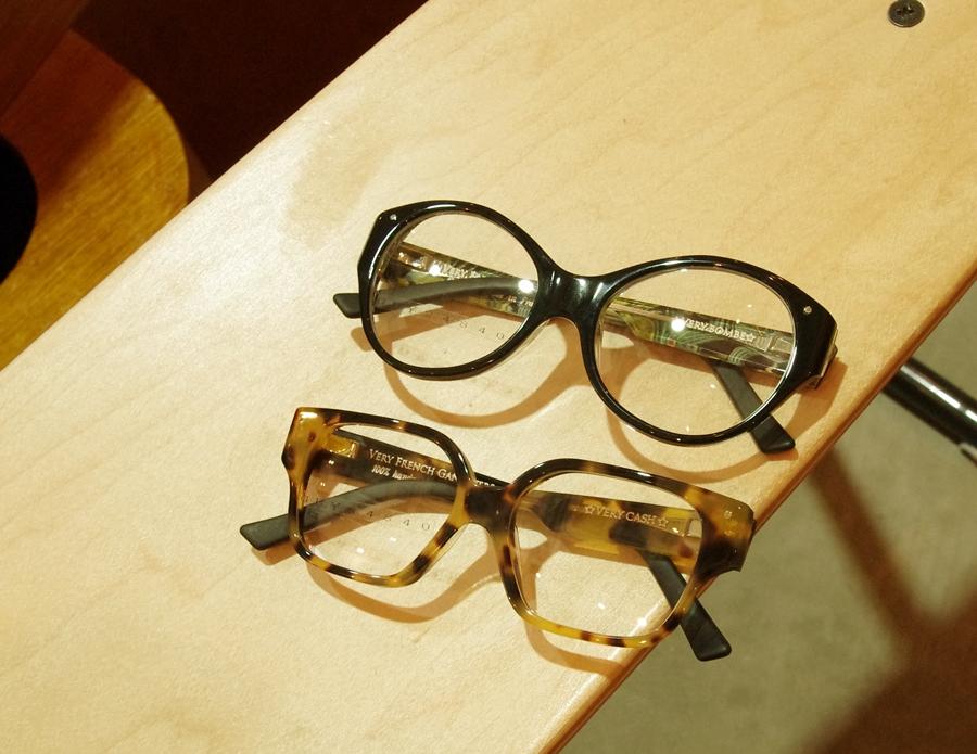 「Kids Eyewear」_f0208675_17502630.jpg