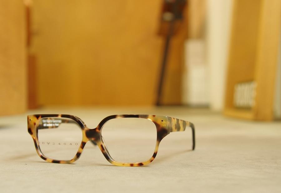 「Kids Eyewear」_f0208675_17514677.jpg