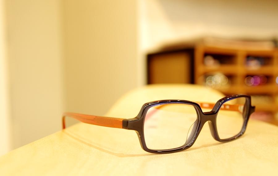 「Kids Eyewear」_f0208675_17524161.jpg