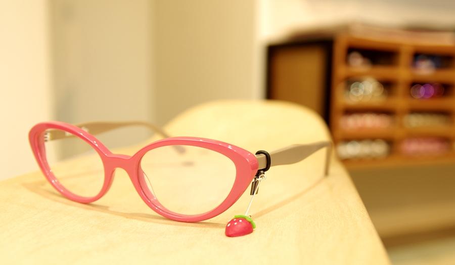 「Kids Eyewear」_f0208675_17525087.jpg
