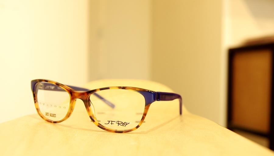 「Kids Eyewear」_f0208675_17531298.jpg