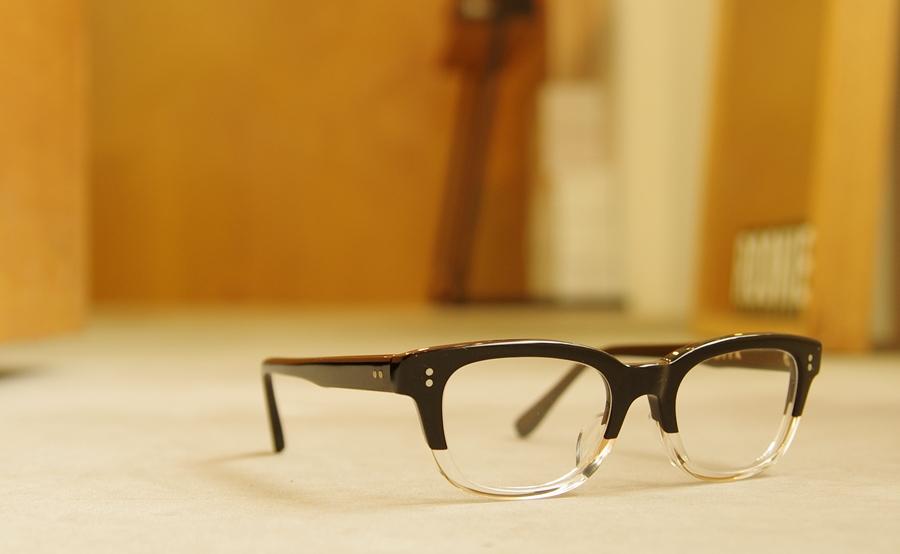 「Kids Eyewear」_f0208675_1753290.jpg