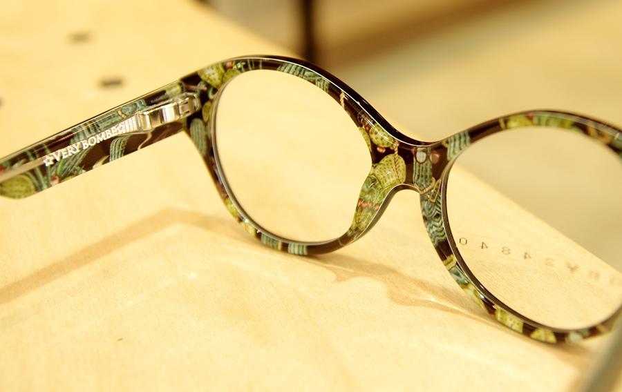 「Kids Eyewear」_f0208675_17564992.jpg