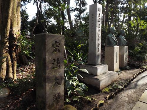 畠山記念館「THE琳派」展まで見たこと_f0211178_13162434.jpg