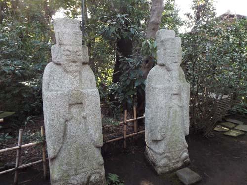 畠山記念館「THE琳派」展まで見たこと_f0211178_13165085.jpg
