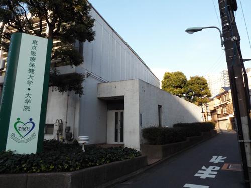 畠山記念館「THE琳派」展まで見たこと_f0211178_13173294.jpg