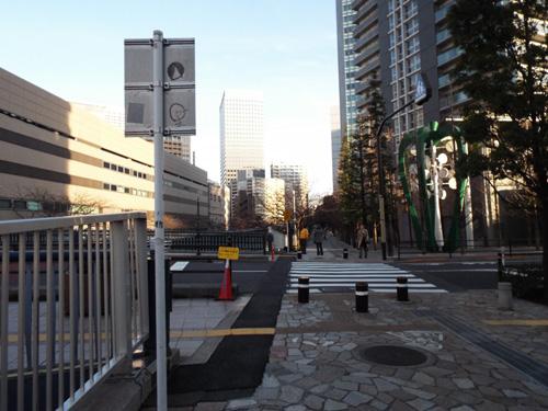 畠山記念館「THE琳派」展まで見たこと_f0211178_13174187.jpg