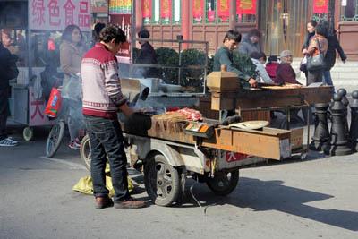 天津での休日         -43_f0145483_21113090.jpg