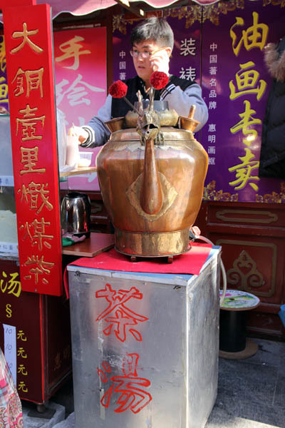 天津での休日         -43_f0145483_21125809.jpg