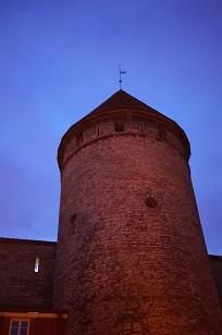 ②旧市街・建物散策編=エストニア・タリン_f0226293_12443743.jpg
