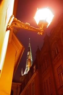 ②旧市街・建物散策編=エストニア・タリン_f0226293_12451811.jpg