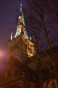 ②旧市街・建物散策編=エストニア・タリン_f0226293_12452829.jpg