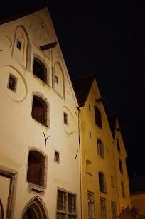 ②旧市街・建物散策編=エストニア・タリン_f0226293_12462594.jpg