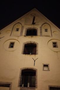 ②旧市街・建物散策編=エストニア・タリン_f0226293_12463550.jpg