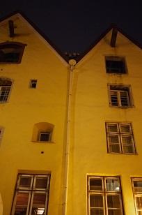 ②旧市街・建物散策編=エストニア・タリン_f0226293_12464797.jpg