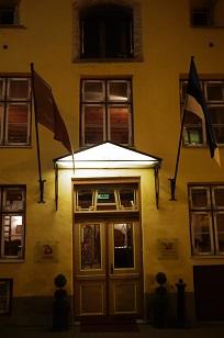 ②旧市街・建物散策編=エストニア・タリン_f0226293_1247567.jpg
