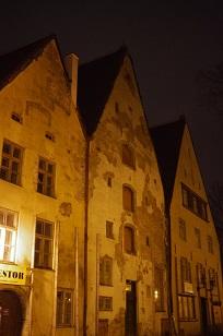 ②旧市街・建物散策編=エストニア・タリン_f0226293_1248157.jpg