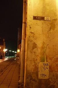 ②旧市街・建物散策編=エストニア・タリン_f0226293_12481771.jpg