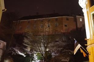 ②旧市街・建物散策編=エストニア・タリン_f0226293_1249490.jpg