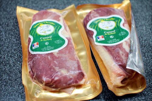 今日のブランディと美味しいお肉♪_c0090198_1634656.jpg