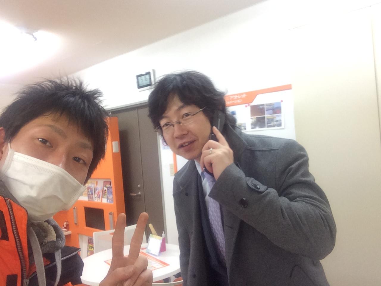 3月20日(金)トミーアウトレット☆bBI様納車!!!O社N様お元気で!_b0127002_20192549.jpg