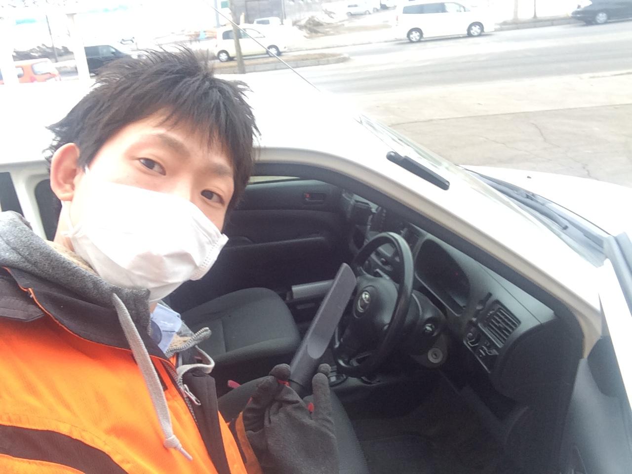 3月20日(金)トミーアウトレット☆bBI様納車!!!O社N様お元気で!_b0127002_20244457.jpg