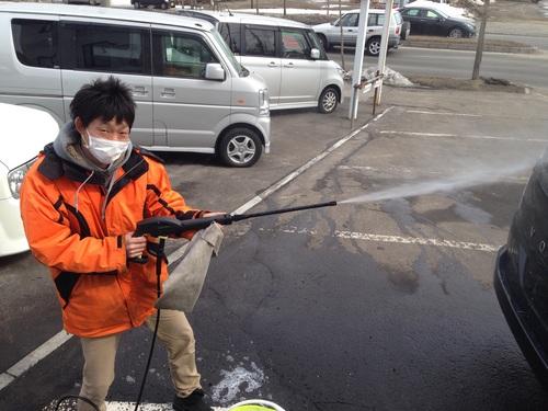 3月20日(金)トミーアウトレット☆bBI様納車!!!O社N様お元気で!_b0127002_2025877.jpg