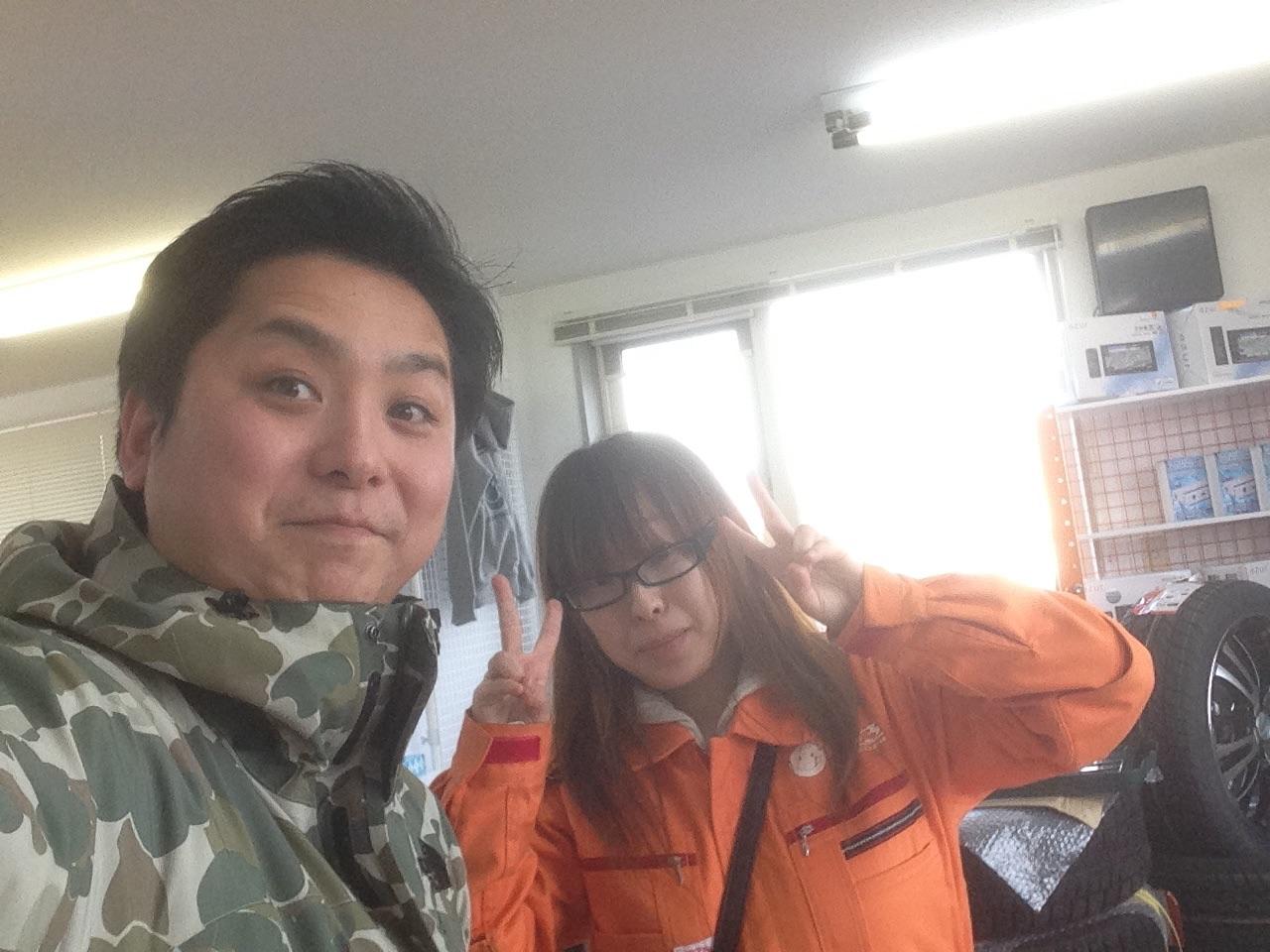 3月20日(金)トミーアウトレット☆bBI様納車!!!O社N様お元気で!_b0127002_2044657.jpg