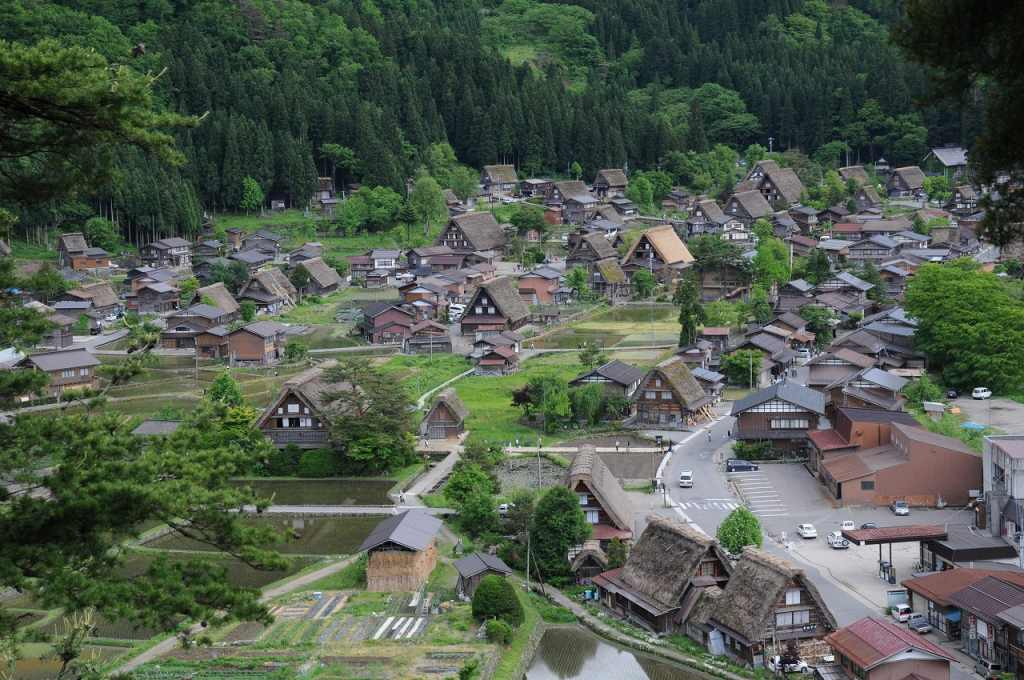 白川郷を訪ねて_a0148206_9244514.jpg